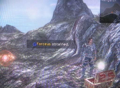 File:Forceus.jpg