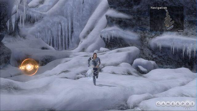 File:Ice-canyon-01.jpg