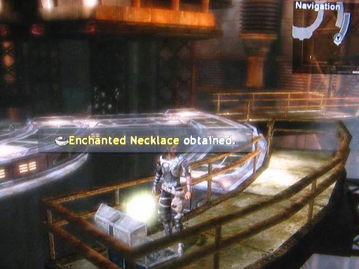 File:Enchanted-necklace.jpg