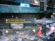 Circular-dance-discus-ring