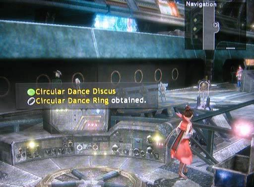 File:Circular-dance-discus-ring.jpg