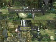 Treasure-hunt 01