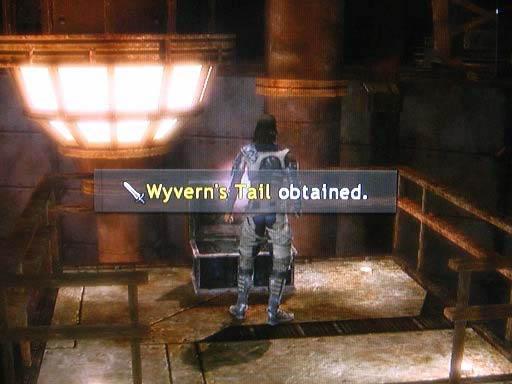 File:Wyvern-tail.jpg