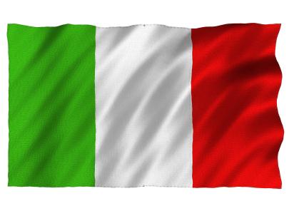 File:Italianflag.jpg