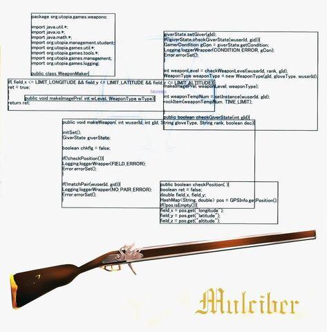 File:Izaki koharu's weapon rifle.jpg