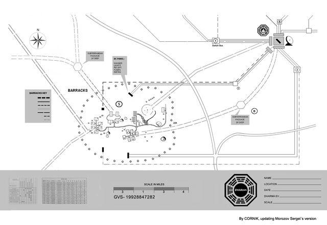 File:Cabling Map by CORNIK.jpg