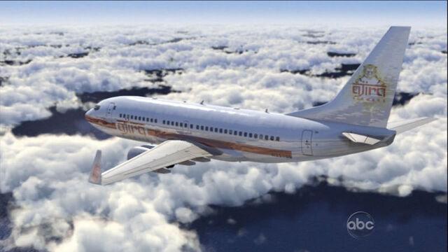 File:800px-Flight316.jpg