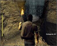 CavesVD