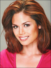 Cindy Paliracio.jpg