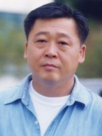 Seongpyo Lim