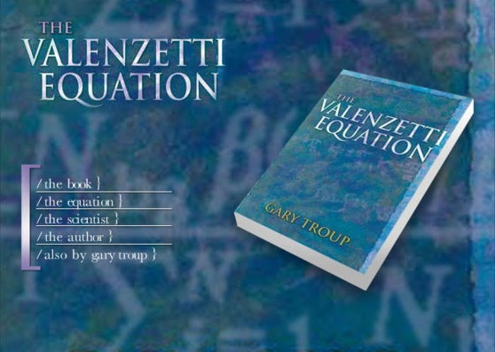 Archivo:Valenzetti homepage.jpg