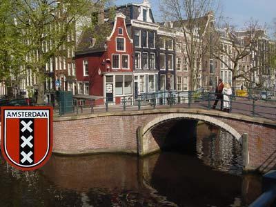 Archivo:Amsterdam.jpg