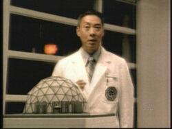 Dharma video clip