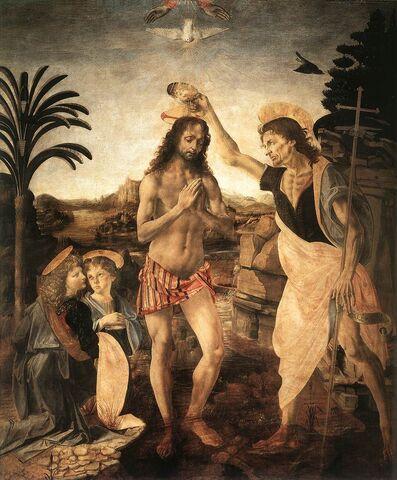 File:Verrocchio.jpg