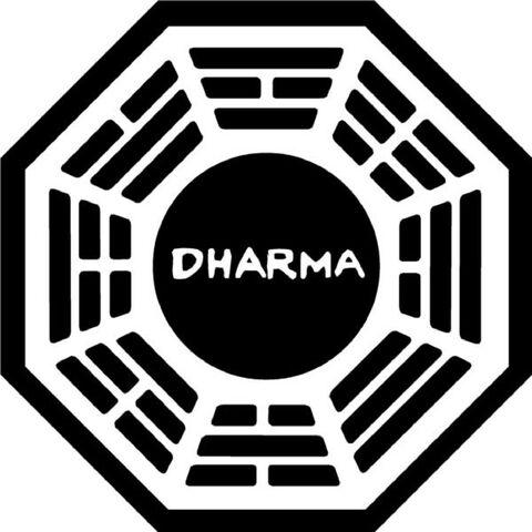 File:The Main logo.jpg