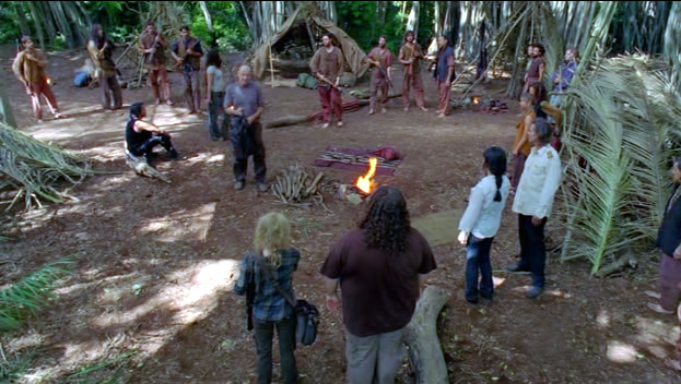 File:6x13flockes-camp.png