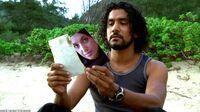 Sayid Nadia beach.jpg