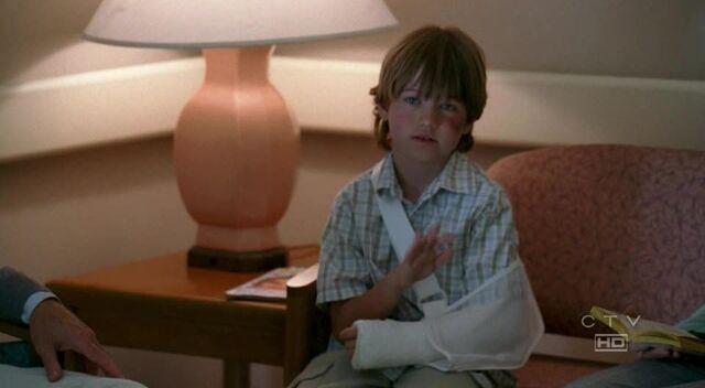 File:The boy Jack saved.jpg