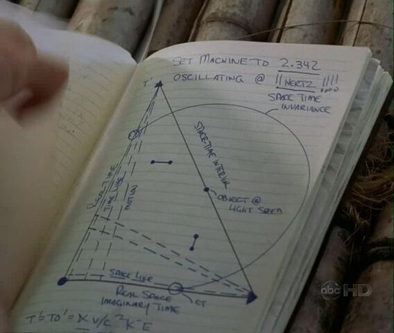 File:Dan journal 6a.jpg