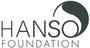 Hanso Logo 2.png
