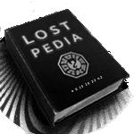 File:LogBook Placid Azylum3.png