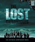 Lost Chronicles