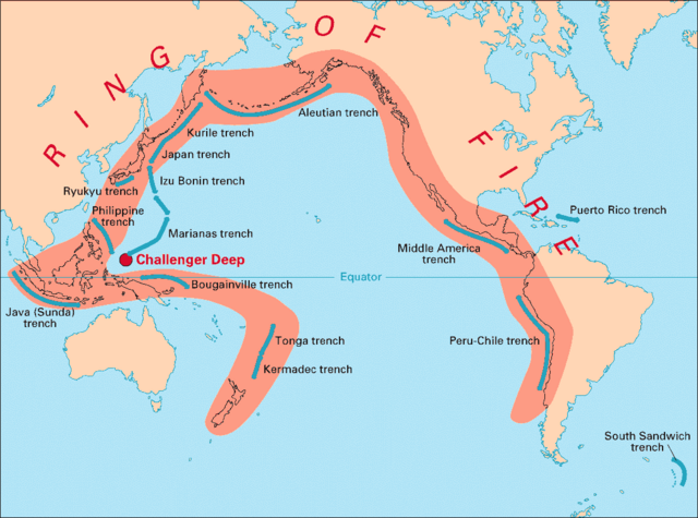File:Pacific Ring of Fire.png