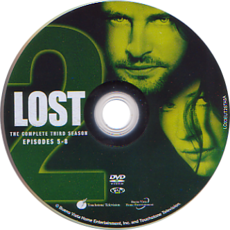 File:Season three dvd scan 2.png