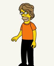 File:SimpsonsGraft.jpg