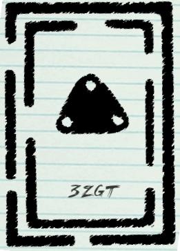 File:3ZGT.jpg
