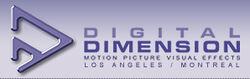 Digital-dimension-logo