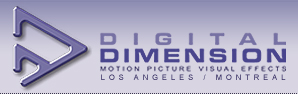 File:Digital-dimension-logo.jpg
