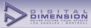 Archivo:Digital-dimension-logo.jpg