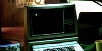 Computadora de El Cisne