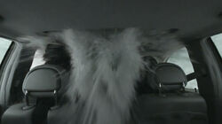 6x11-World's Worst Car Wash