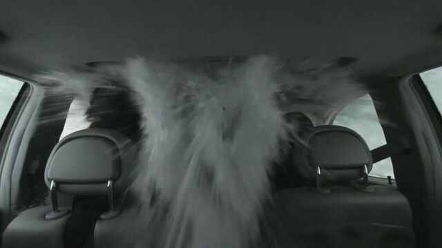 File:6x11-World's Worst Car Wash.jpg
