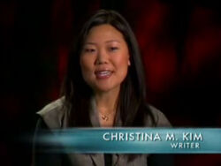 Christinakim.jpg