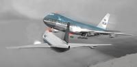 Tenerife747s