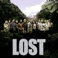 Lost-season2.jpg