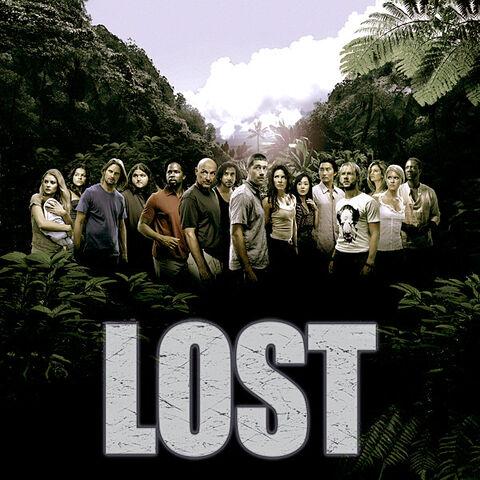 Bestand:Lost-season2.jpg