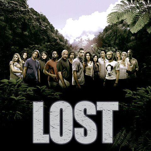Archivo:Lost-season2.jpg