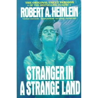 Archivo:Stranger in a Strange Land.jpg