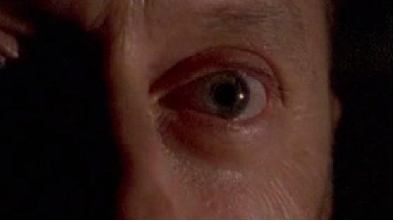 File:Ben eye comparison.jpg