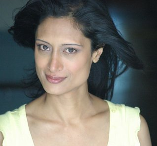 Archivo:Kavita Patil.png