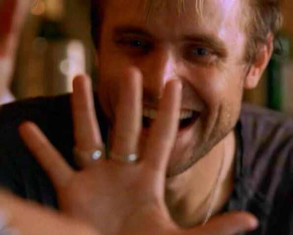 File:Liam-give-charlie-ring.jpg