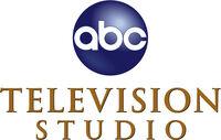 ABCTelevisionStudio.jpg