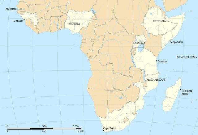 File:LostAfrica.png