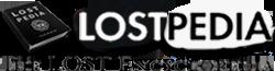 File:LostpediaWordmark9.png