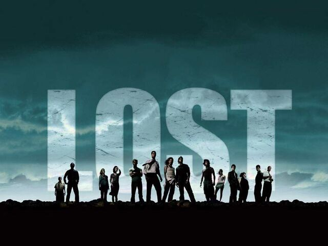 File:Lost-season1.jpg