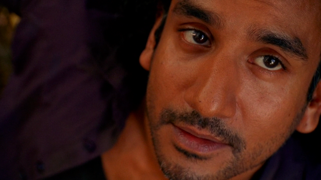 File:Sayid510.png